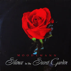 Moodymann - Silence In The Secret Garden LP