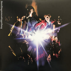 The Rolling Stones - A Bigger Bang 2LP