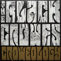Black Crowes - Croweology 3LP (10th Anniversary Edition)