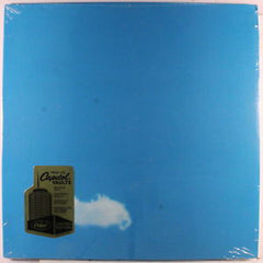 Plastic Ono Band - Live Peace In Toronto 1969 2LP