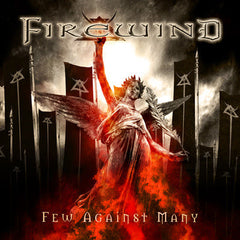 Firewind - Few Against Many LP