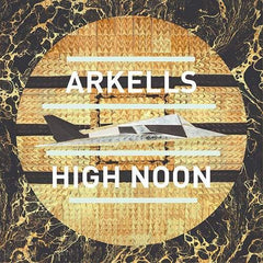 Arkells - High Noon LP
