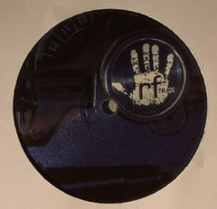Rennie Foster ‎– RF Remixed VI EP