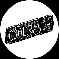 Chrissy - Cool Ranch EP