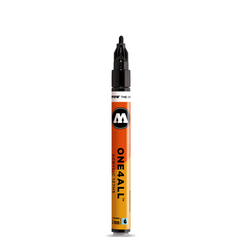 Molotow High Solid 127HS Marker (2mm nib)