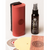 GrooveWasher Record Cleaning Kit - Red Hot Red