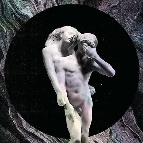 Arcade Fire - Reflektor 2LP (180g) + Download