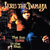 Jeru The Damaja - The Sun Rises In The East 2LP