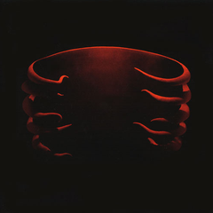 Tool - Undertow LP