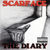 Scarface - The Diary LP