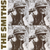 The Smiths - Meat Is Murder LP (180g)