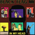 Black Flag - In My Head LP