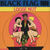 Black Flag - Loose Nut LP