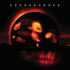 Soundgarden - Superunknown 20th Anniversary 2LP