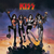 Kiss - Destroyer LP (180g Audiophile Remastered)