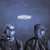 PRhyme - PRhyme Instumentals LP + Download