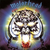 Motorhead - Overkill LP (180g + Download)