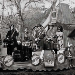 The Raconteurs - Consolers of The Lonely 2LP (180g)