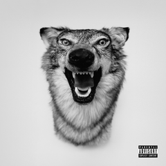 Yelawolf - Love Story 2LP