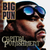 Big Pun - Capital Punishment 2LP