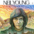 Neil Young - Neil Young LP (180g)