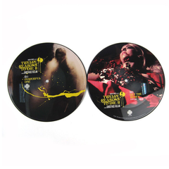 Ghostface Killah - 12 Reasons to Die II: Serato Picture Discs 2 x 7-Inch