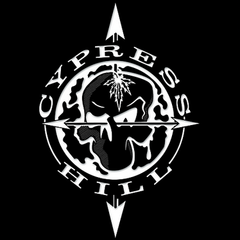 Cypress Hill - The Phuncky Feel One / How I Could Just Kill A Ma 7-Inch