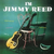 Jimmy Reed - I'm Jimmy Reed LP (180g)