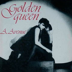 A. Avenue - Golden Queen 12-Inch