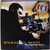Pete Rock and CL Smooth - The Main Ingredient 2LP