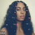 Solange - A Seat At The Table 2LP