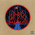 Shabazz Palaces - Shabazz Palaces LP (Red Vinyl)