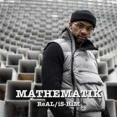 Mathematik - ReAL/iS-HiM LP