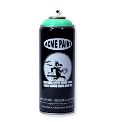 Acme Spray Paint 400ml