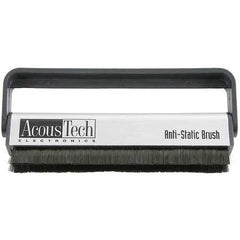 AcousTech - Anti Static Record Brush