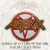 Anthrax - Carry On Wayward Son Picture Disc EP