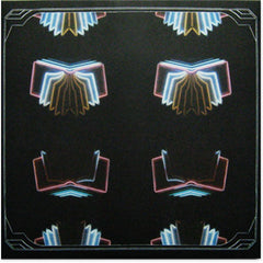 Arcade Fire - Neon Bible 2LP + Download Card