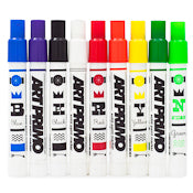 Art Primo Solid Paint Marker
