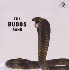 Budos Band - Budos Band III LP + Download Card