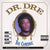 Dr Dre - The Chronic 2LP