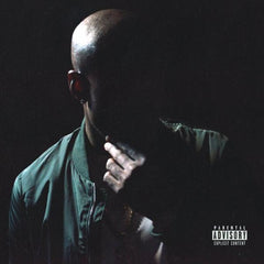 Freddie Gibbs - Shadow Of A Doubt 2LP
