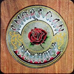 Grateful Dead - American Beauty LP (180g)