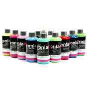 Ironlak Marker Refill Paint 250ml