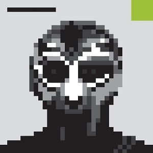 Madvillain - Four Tet Remixes