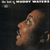 Muddy Waters - The Best Of LP