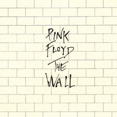 Pink Floyd - The Wall 2LP (180g)