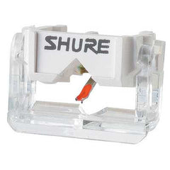 Shure N44-7 Replacement Stylus