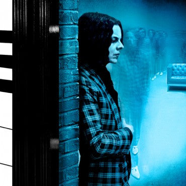 Jack White - Lazaretto / Power Of Love 7-Inch