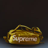 Supreme Waist Bags (multiple colors)