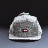 Supreme x Nike AW84 Adjustable Hat (Air Max 98)